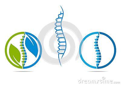 New Practice Marketing - Chiropractic Resource Organization